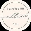 Ellwed_Featured_Badge.png.webp