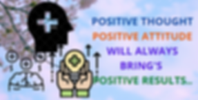 positive.PNG