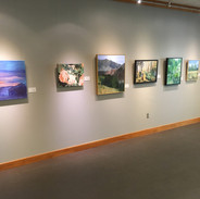Gallery View 4