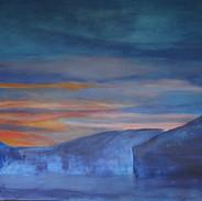 Utah Sunset #2