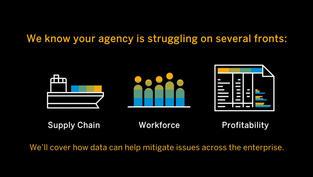 SAP Poolside Registration Video
