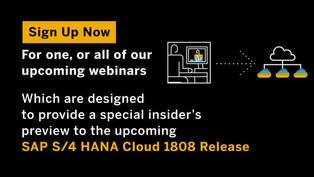 Software Platform Release Introduction Video