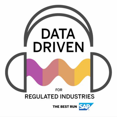 The Data Driven Podcast