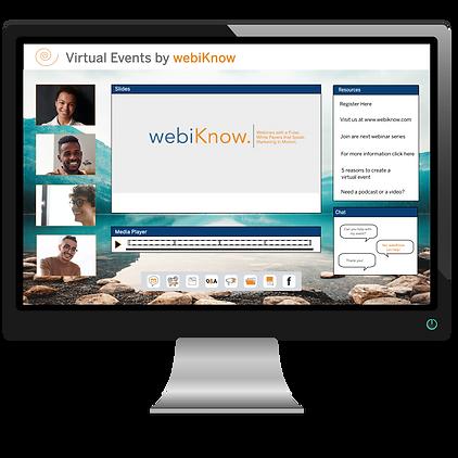WebiknowWebinarExampleV2.png