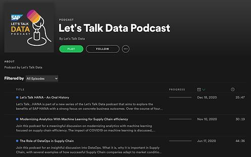 LetsTalkDataPodcast.png