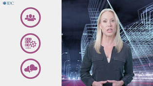IDC Video White Paper - Managing the Transition to SAP HANA
