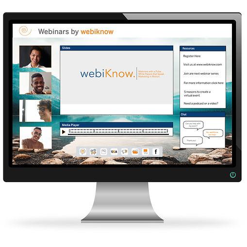 Webiknow_Webinar_Screen.jpg