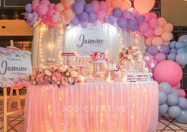 Private Party (21).jpg