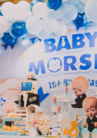 Baby (239).jpg