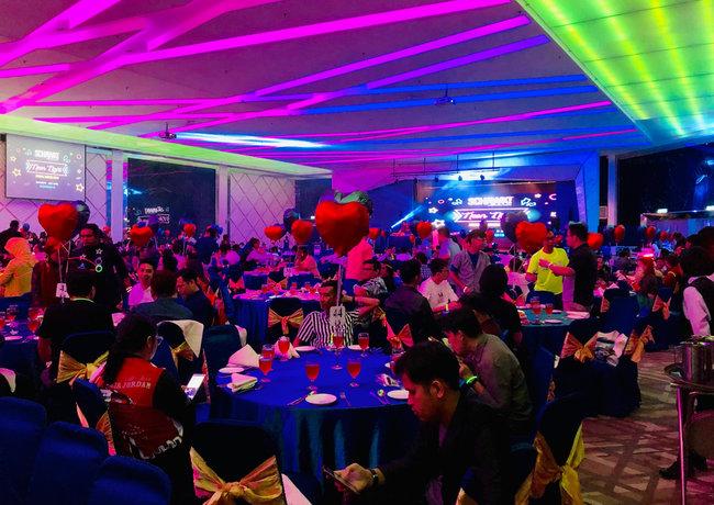 Corp Event (46).JPG