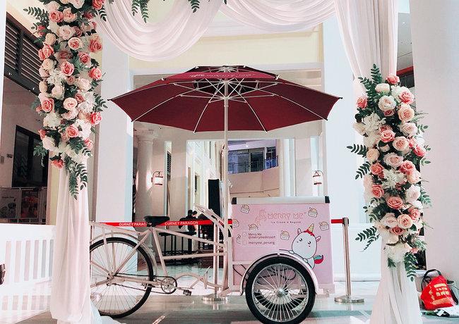 Wedding (13).JPG