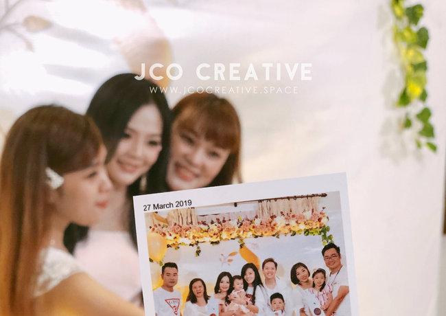 Corp Event (13).jpg