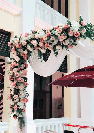 Wedding (14).JPG
