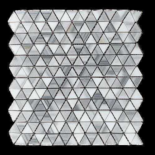 marble mosaic tile