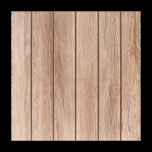 Terrace Walnut Tiles