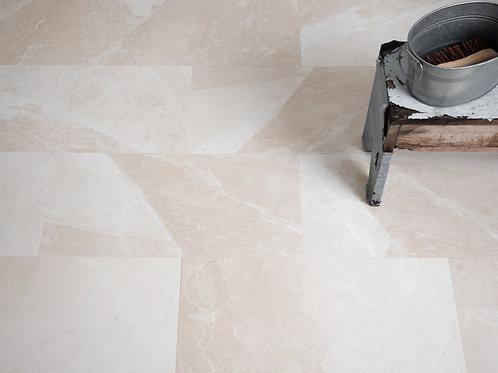 Belgravia Polished  Marble Tiles