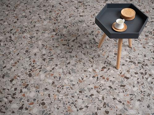 Terrazzo Classic Porcelain Tiles