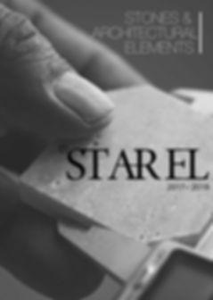 starel-.jpg