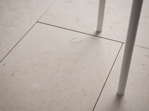 Oyster Marble Tiles
