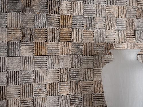 splitface stone tile