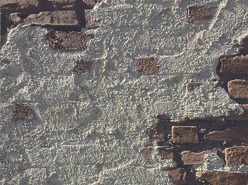 brick cladding panel