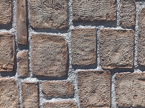 stone decor panel