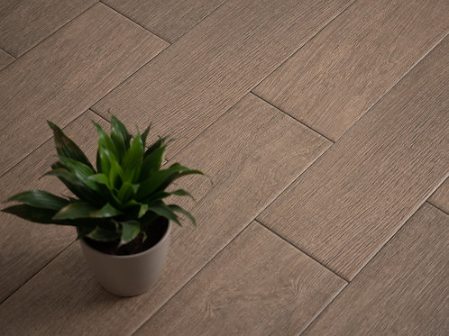 wood porcelain tiles