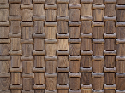 pind wooden wall tiles