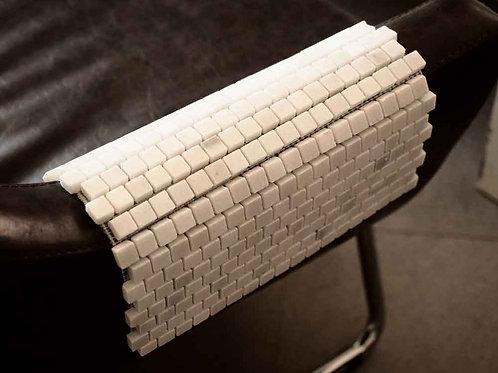 mini mosaic tile