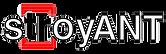 stroyanat-LOGO-MEDIUM.png