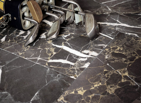 Why Natural Stone is the Best Material for Underfloor Heating