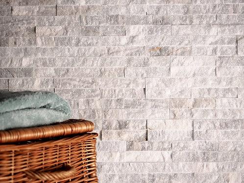 splitface tiles