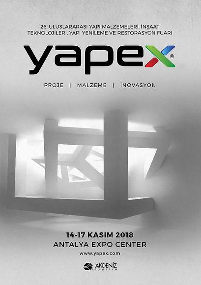 YAPEX-AFIS1(1).jpg