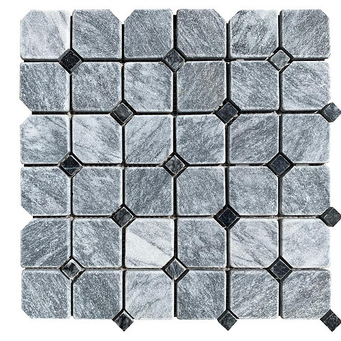 victorian marble mosaic tiles