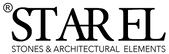 Starel Logo