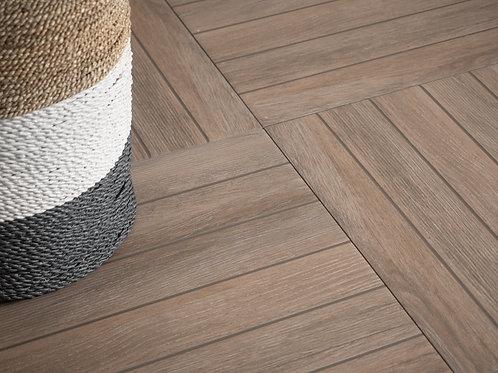 wood terrace tiles
