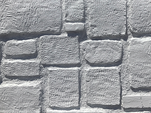 stone wall cladding panel