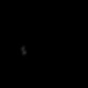 HExagonger.png