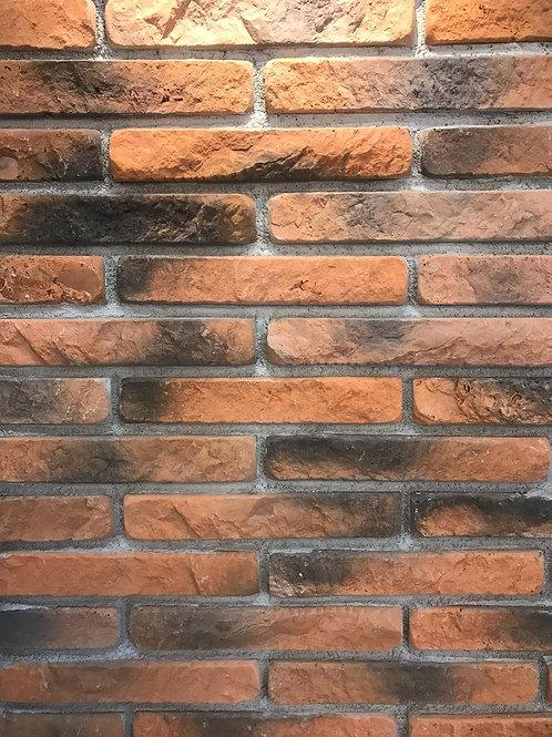 wall brick tiles
