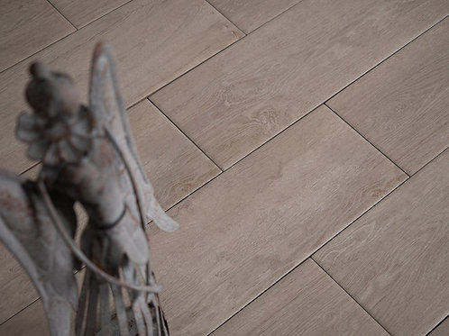 maple porcelain tiles
