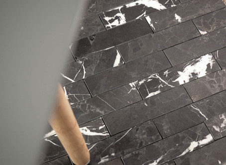 How To Care For Marble Floors