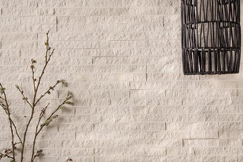 Splitface Limestone Tiles