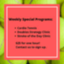 Weekly Special Programs_.png