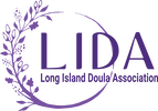 lida-logo-final.png