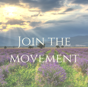 JOIN OUR MOVEMENT.png