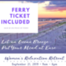FERRY TICKET INCLUDED.png