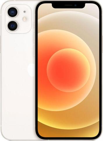 iphone 12.jpeg
