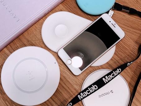 Как на iPhone отклонять все скрытые и неизвестные звонки