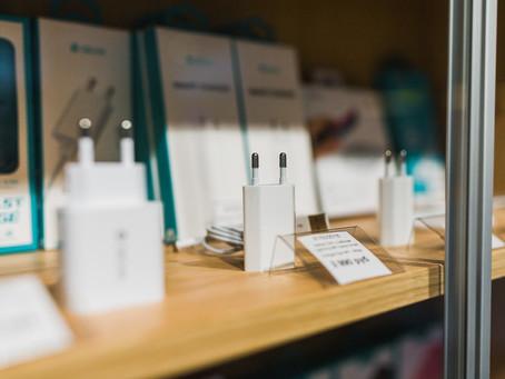 Что такое быстрая зарядка iPhone и список поддерживаемых устройств