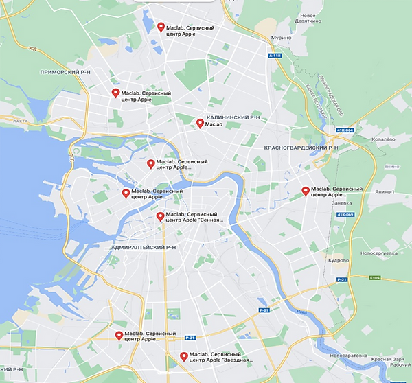 maps (1).png